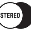 Bilder från Stereo Resto och Bar
