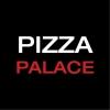Bilder från Pizza Palace