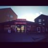 Bilder från Pizzeria Tre Lyktor