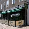 Bilder från O´Learys Pub & Restaurang