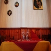 Bilder från Trattoria Commedia