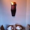 Bilder från Restaurang Hos Pelle