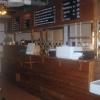 Bilder från Adana Kebab Bar