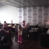 Bilder från Amaranten Restaurang & Bar