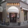 Bilder från Axela Restaurang & Bar