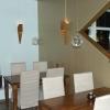 Bilder från Café O´Bar