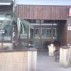 Bilder från Carib Kréol  Antillo Bar & Restaurant