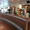 Bilder från Carl Johan Restaurang och Bar