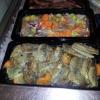 Bilder från Fiskmagasinet Restaurang och Butik