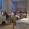 Bilder från Grands Bar och Restaurang