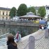 Bilder från Hamnkrogen