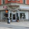 Kebabhuset i Eskilstuna.