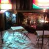 Bilder från Le Baron Restaurang och Pizzeria