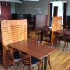 Bilder från Nordpol Café och Restaurang