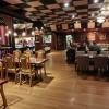 Bilder från Restaurang Coco Thai