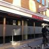 Bilder från Restaurang Etage