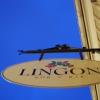 Bilder från Restaurang Lingon