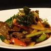 Bilder från Restaurang Kirin