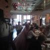 Bilder från Avalon Restaurang och Bar