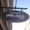 Bilder från Barcelona Tapas Restaurang