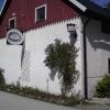 Bilder från Bruna Dörren