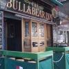 Bilder från Bull & Bear Inn