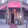 Bilder från Byns Bistro, Bar & Restaurang