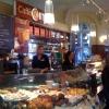 Bilder från Caffé Ritazza