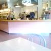 Bilder från Café o. Restaurang Louise