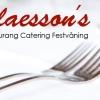 Bilder från Claessons