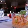 Bilder från Culinar kök & Catering