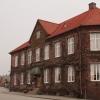 Bilder från Dalby Gästgivaregård