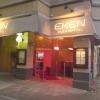 Bilder från Eken Bar & Matsal