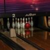Bilder från Fiskebacken Bowling