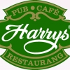 Bilder från Harrys Pub & Restaurang
