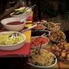 Bilder från Henriksbergs Restaurang