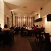 Bilder från Restaurang Bankomat