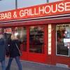 Bilder från Kebab & Grillhouse
