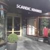 Bilder från Kramer Gastronomi & bar