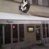 Bilder från Linas Bar