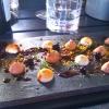 Bilder från Linnéa Art Restaurant
