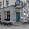 Bilder från Tusen & 2