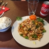 Bilder från Mui Gong Restaurang