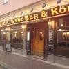 Bilder från Patrick´s Bar