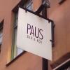 Bilder från Paus Bar och Kök
