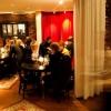 Bilder från Pio Matsal & Bar