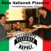 Bilder från Pizzeria och Ristorante Napoli