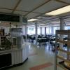 Inne på Restaurang 700 Kvar i Örebro.
