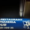 Bilder från Restaurang Dido