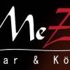 Bilder från Meze Bar